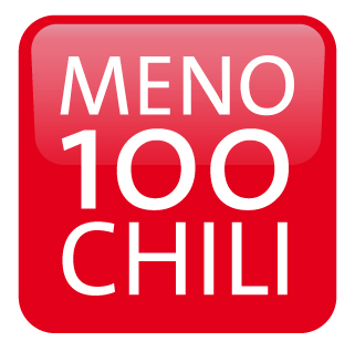 Meno 100 Chili - libro, film e spettacolo