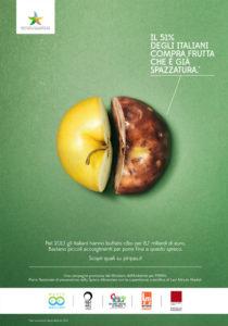 concept campagna PINPAS_1