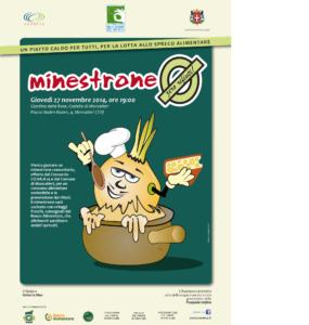 minestroneZero_