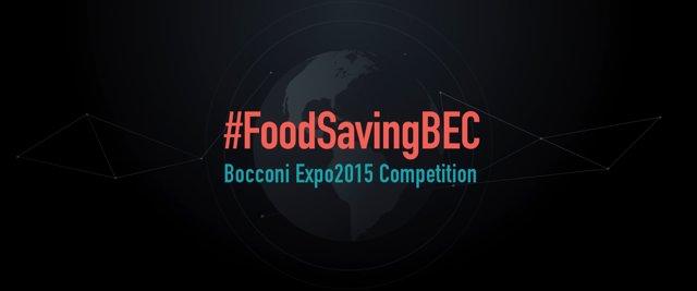 FoodSavingBEC