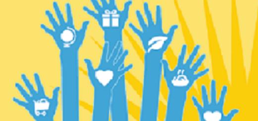 le ONP più influenti in rete