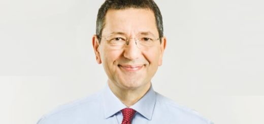 Ignazio Marino per #pulisciecorri