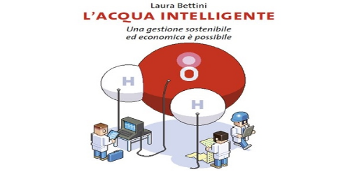 L'acqua intelligente