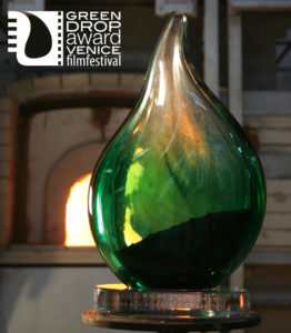 Green-Drop-Award