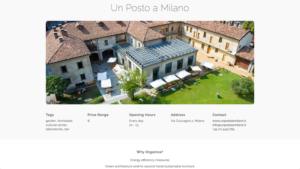 Milanorganica2