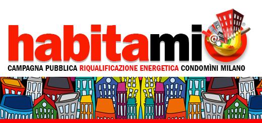 Logo_Habitami_Milano