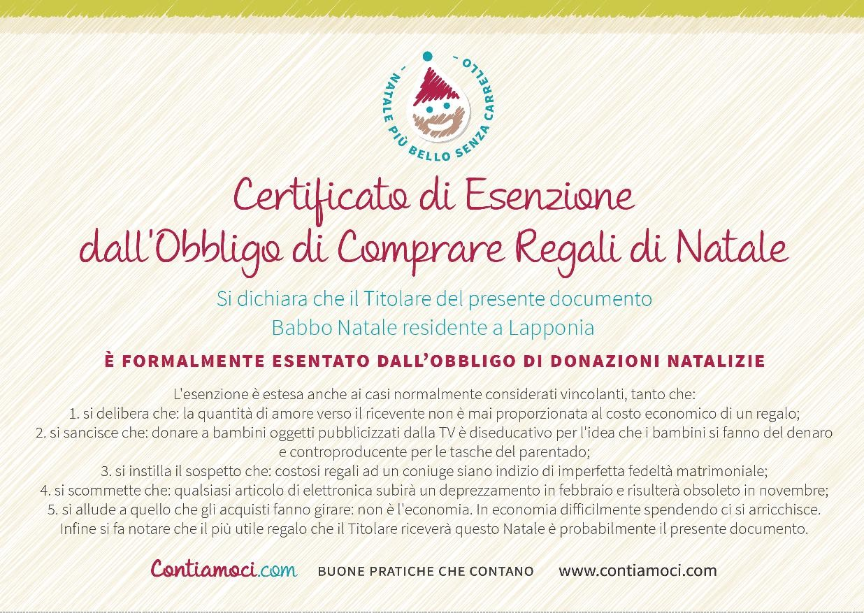 babbo natale certificate (2)-page-001