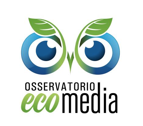 logo-osservatorio-eco-media-2