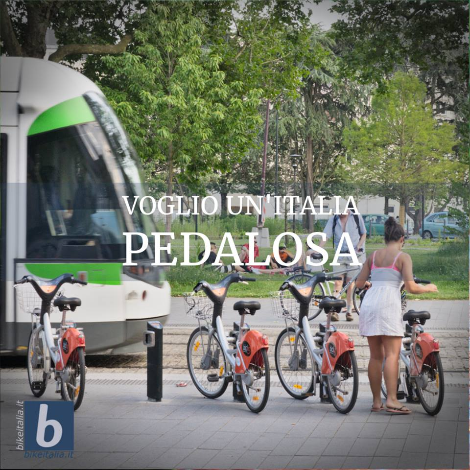 pedalosa