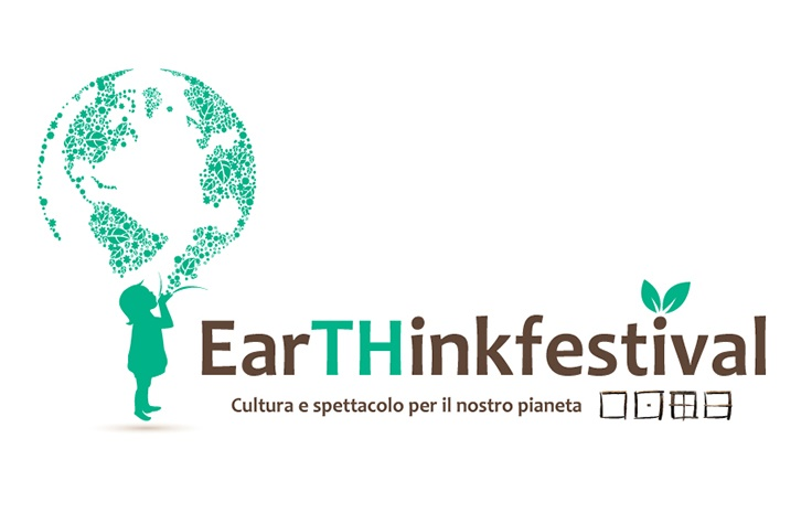logo_earthink