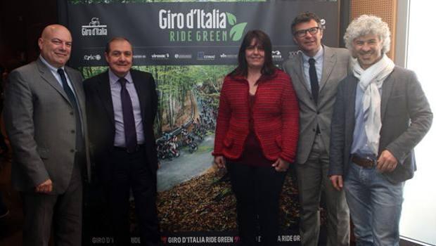 ride_green-klRG-U150198384036nH-620x349@Gazzetta-Web_articolo
