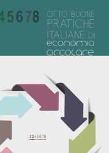 8-Buone-Pratiche-Italiane-di-Economia-Circolare-page-001