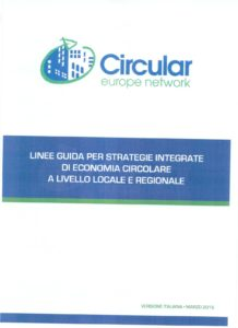 ACR_CEN_Guidelines_Italiano_LD-page-001