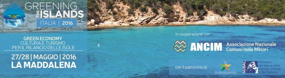 Comunicato Stampa 01_Greening The Islands Italia _Maddalena_27_28May_2016-page-001