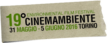 cinemambiente date