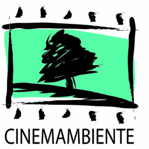 logo-cinemambiente
