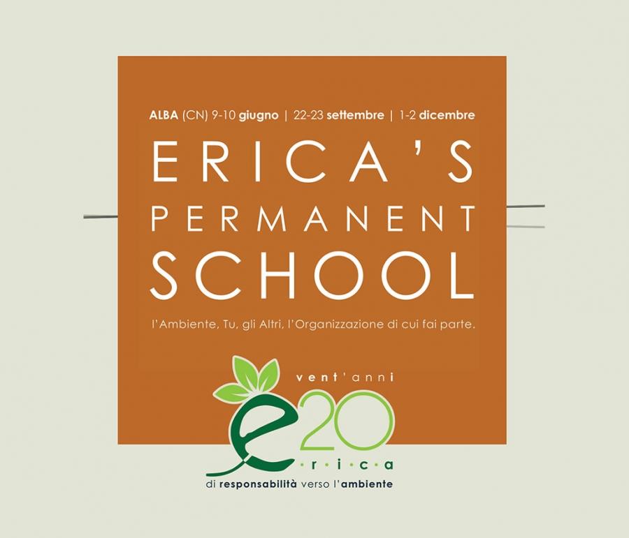 permanent school