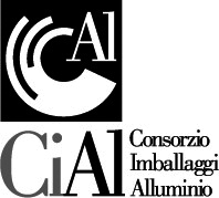 Cial_logo