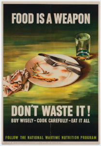 foodisweapon