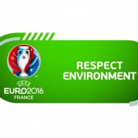 uefa-2016-respect-environment-