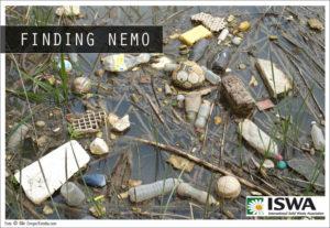 _FindingNemo