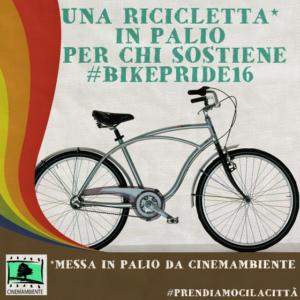 ricicletta_fb