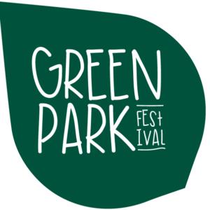 green park festival