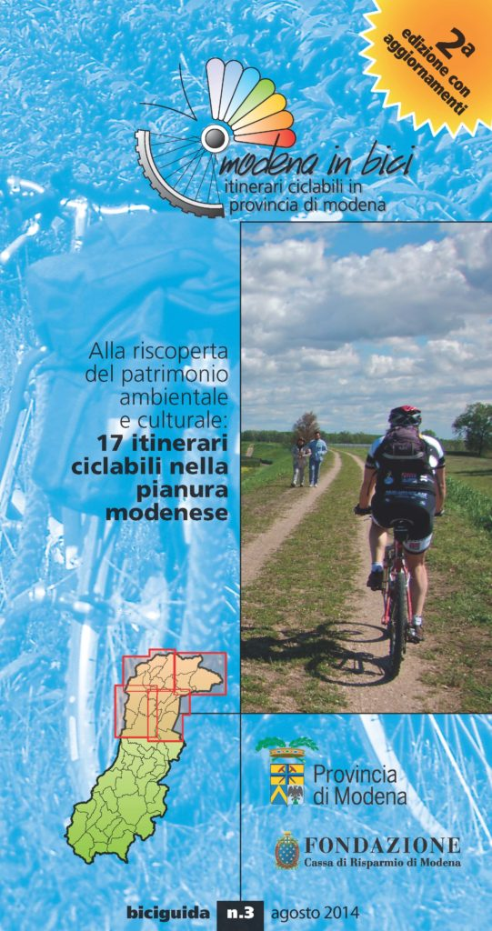 copertina-biciguida
