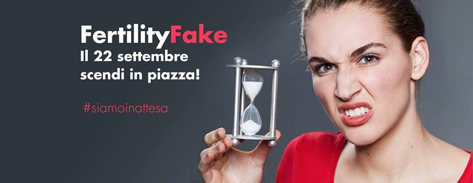 fertility-fake