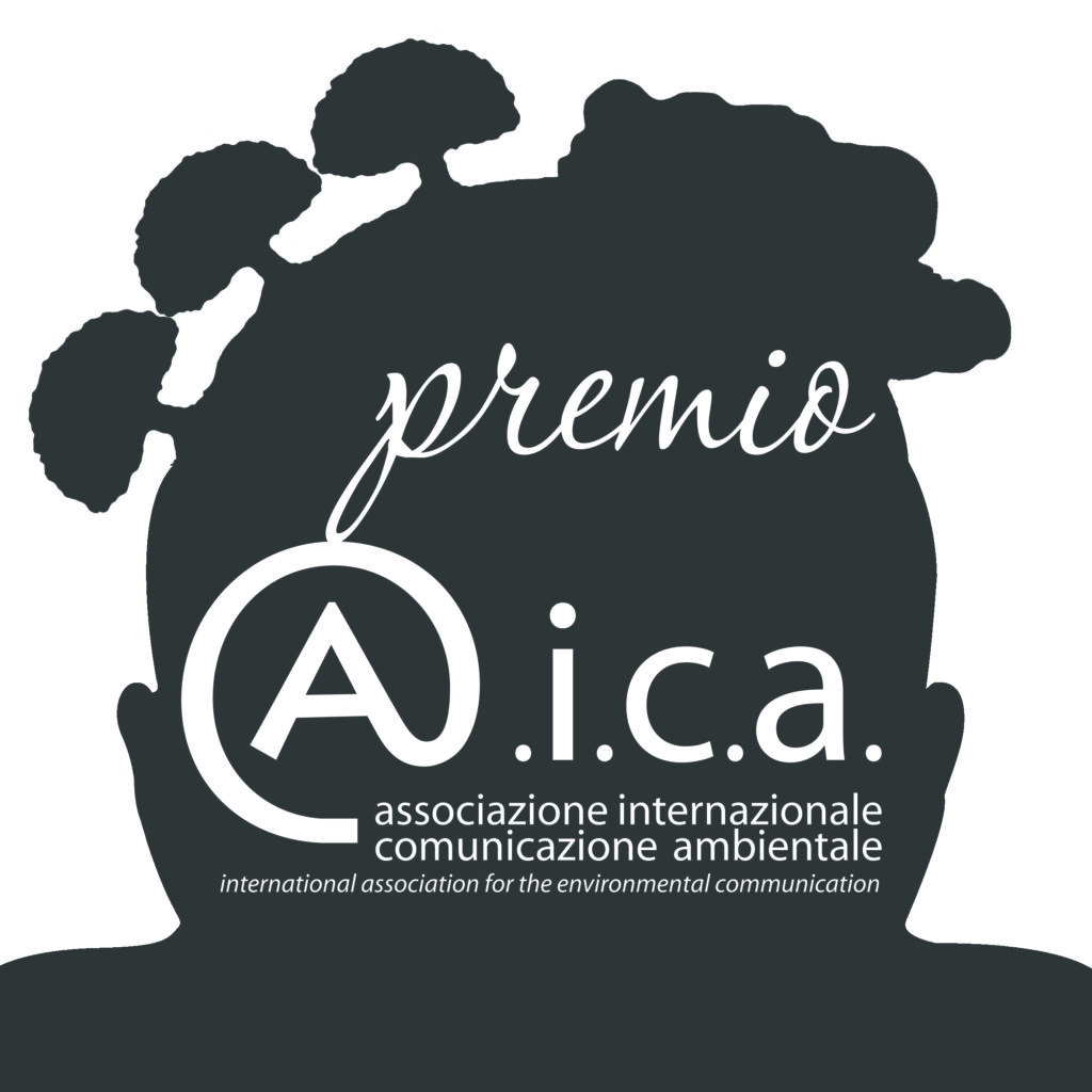 logo-premio-aica-no-data