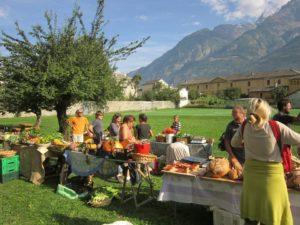 collettivo-agricolo