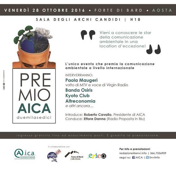 invito-premio-aica-2016
