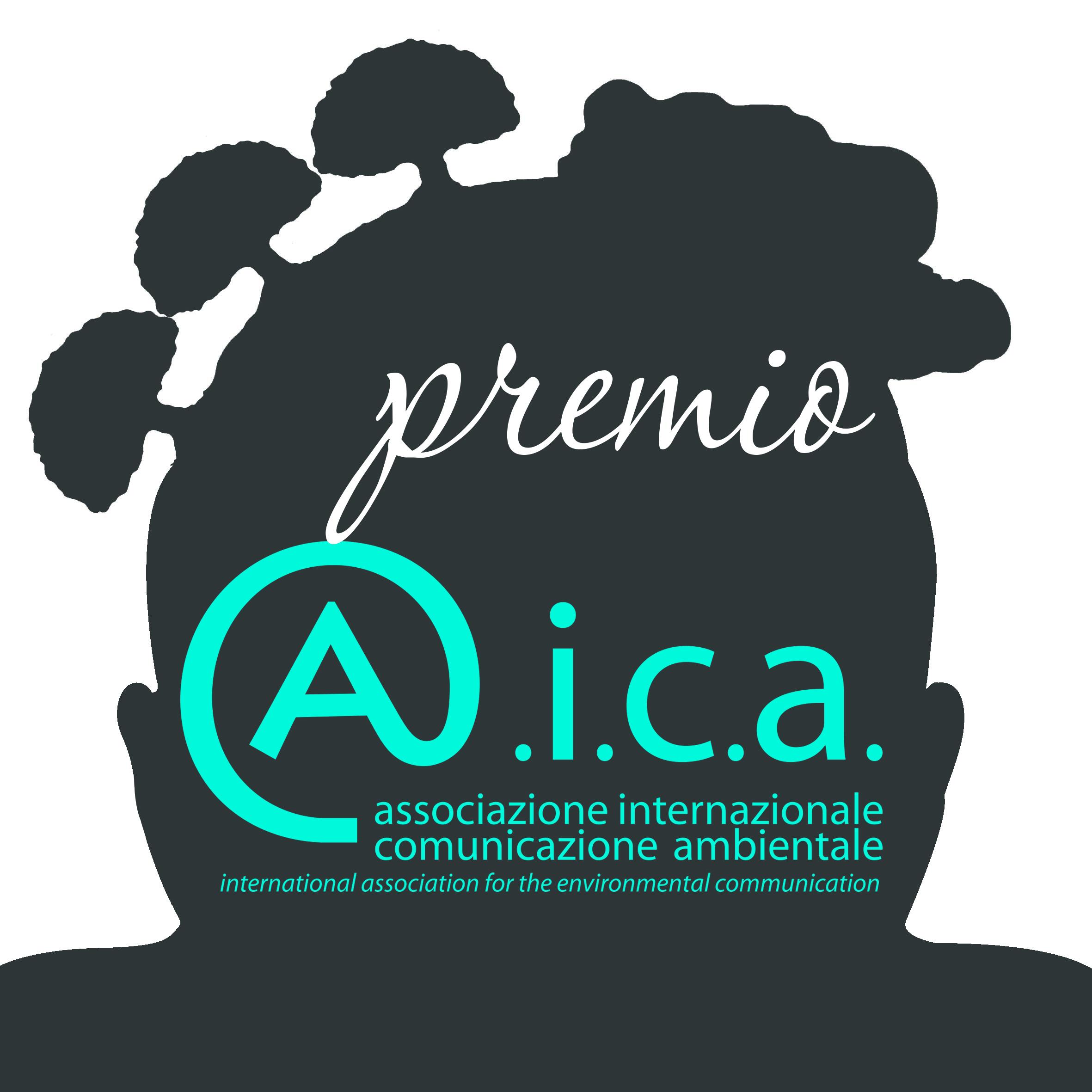 Vota il Premio AICA 2017: l'Oscar della Comunicazione Ambientale!