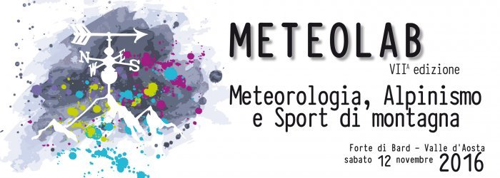 meteolab2016banner