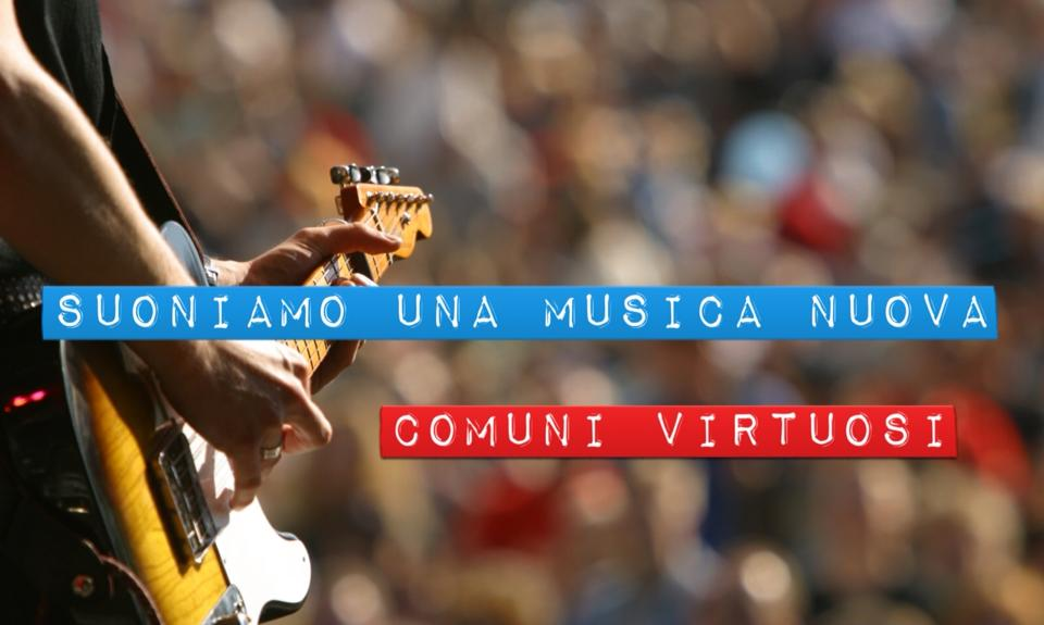 comuni-virtuosi-1