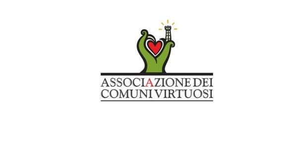 comuni-virtuosi