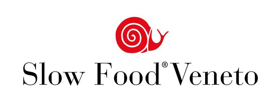 slow-food-veneto