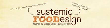 systemic-food-design