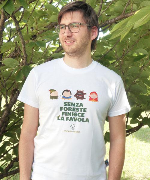 tshirt-favola-uomo