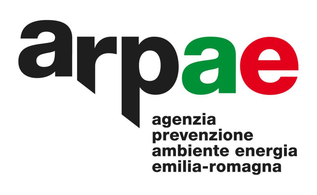 arpae