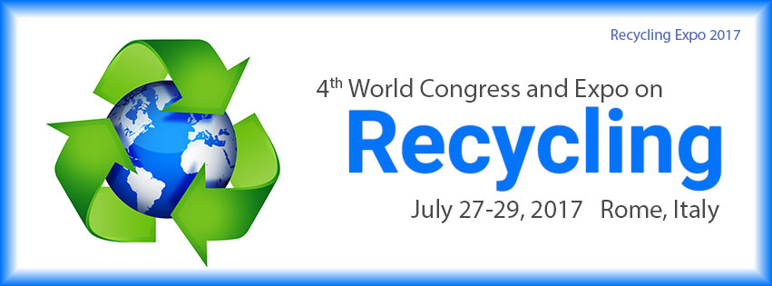 recycling-expo-banner