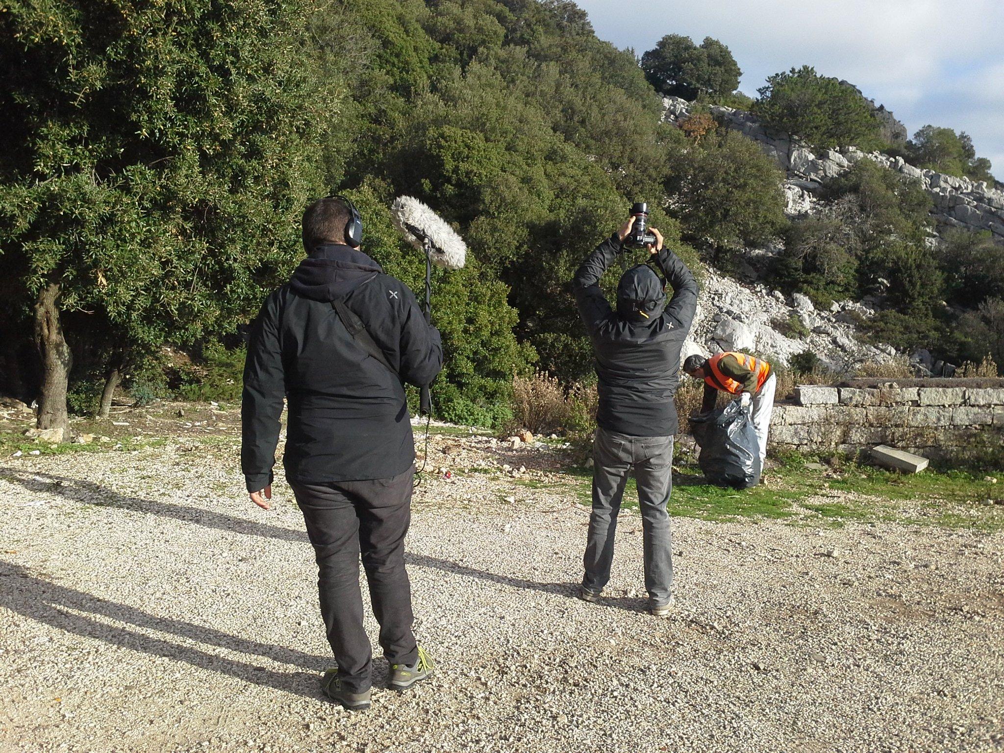 cipriano-film-sardegna