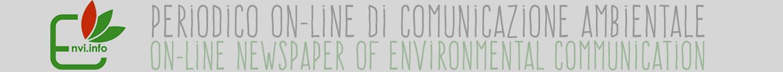 Envi.info