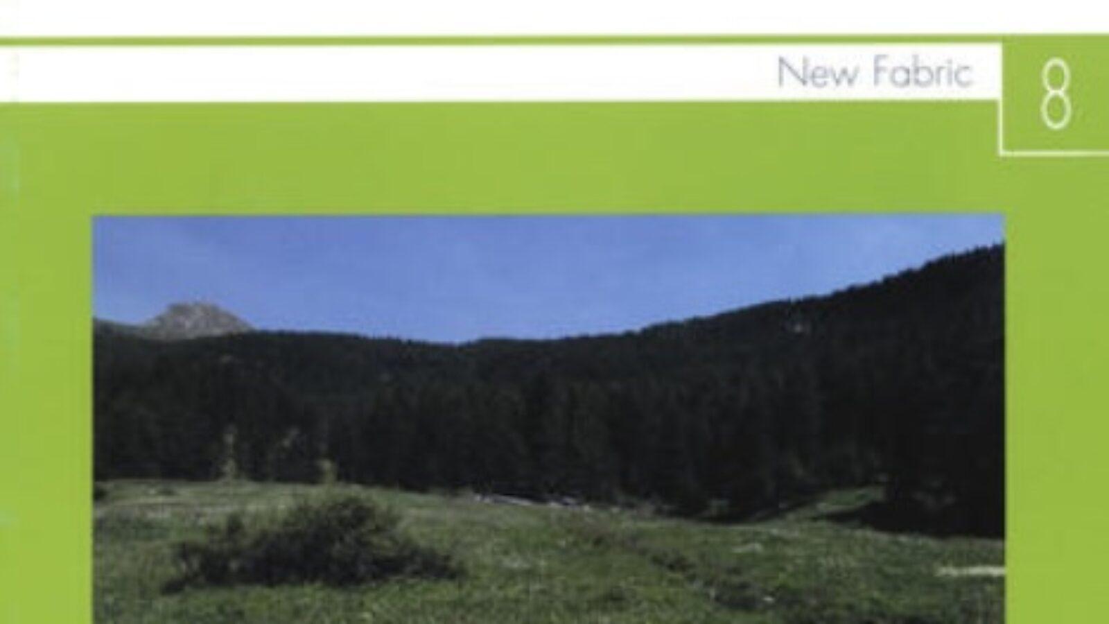 """""""Libro Bianco"""": una cassetta degli attrezzi per la comunicazione ambientale"""
