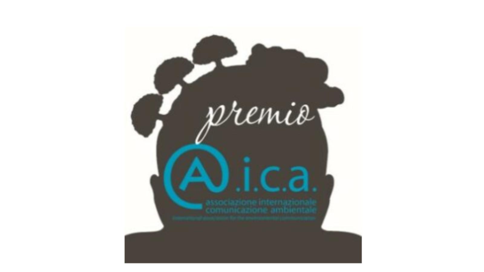Premio AICA 2020: l'Oscar della comunicazione ambientale – DIRETTA