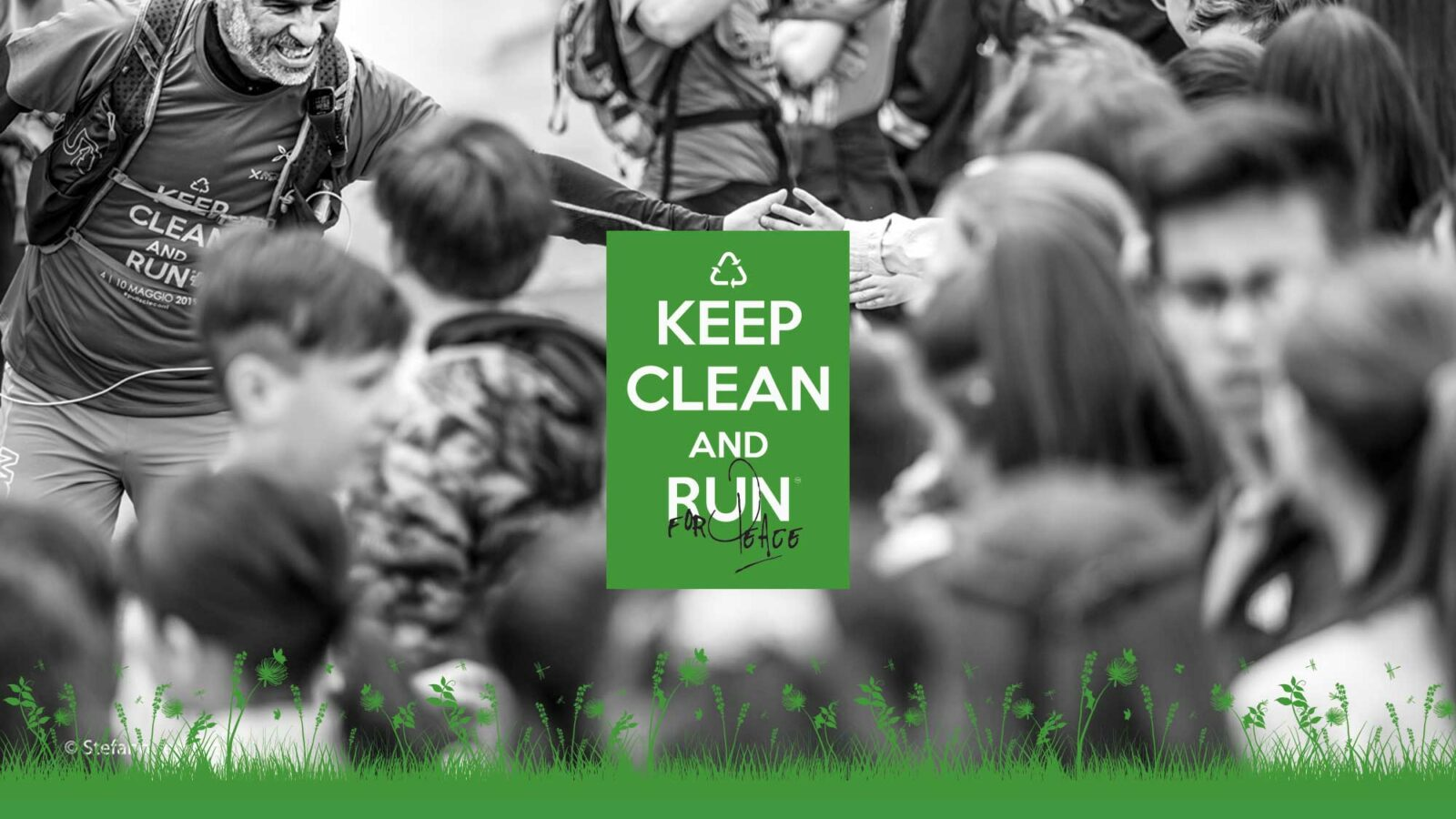Keep Clean and Run 2021: in partenza con la 7° edizione